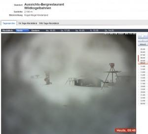 15-05-20 Starkschneefall