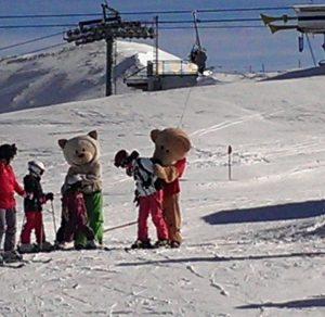 skifahren_mit_kindern