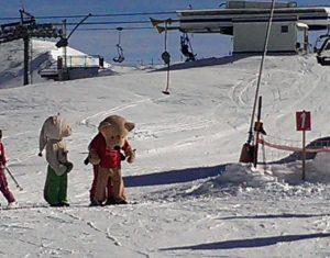 skifahren_mit_kindern1